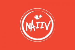 Võitjale pani auhinna välja NAIIV.